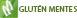 NaturalHelp_Meregtelenites_glutenmentes