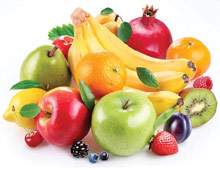 gyümölcsök vitamin naturalhelp