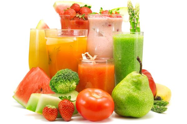 Naturalhelp természetes vitaminok
