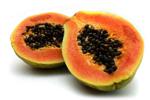naturalhelp_beltisztitas_papaya