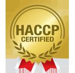 Naturalhelp_meregtelenites_haccp
