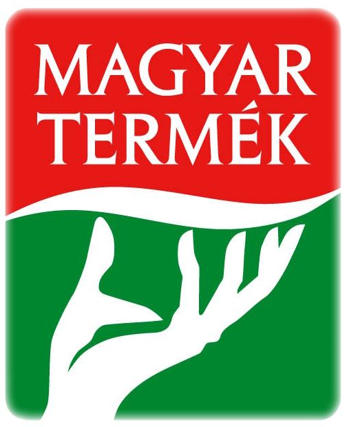 naturalhelp_meregtelenites_magyartermek