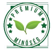 Naturalhelp béltisztítás - prémium minőség