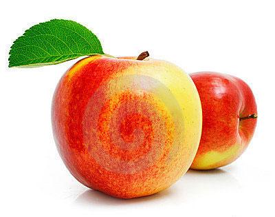 almapektin béltisztító naturalhelp