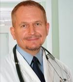 <a href=drczinegelaszlo>Dr. Czinege László sebész, háziorvos, természetgyógyász</a>