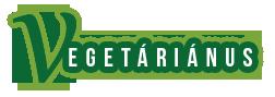 méregtelenítő kúra vegetáriánus